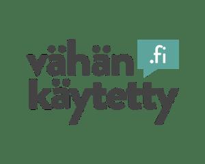 logo_vahankaytetty