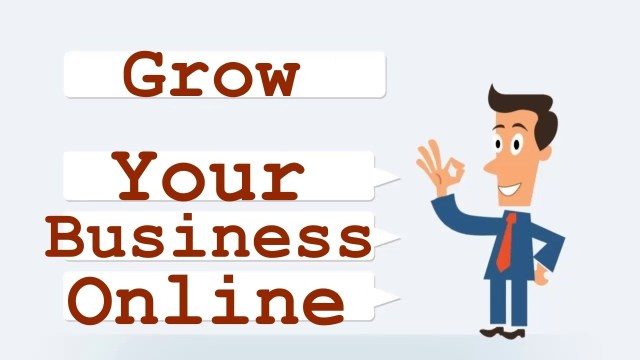 3 Tips to grow your business online Cameroon