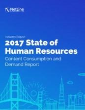 NetLine_HR_Consumption_Report_2017