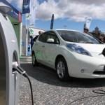 لیست 10 خودروی برقی محبوب دنیا