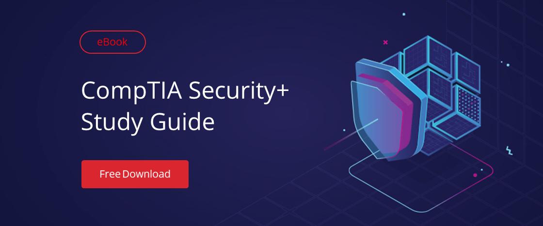 Security 401 Vs 501