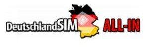deutschland-sim