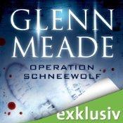 operation-schneewolf