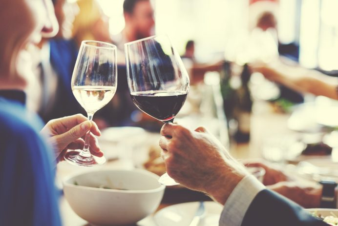 The_truth_about_alcohol_and_brain_health