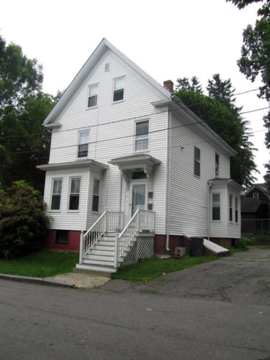 We can help you own a home of your own in Portsmouth NH