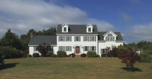 22 gallant drive exeter nh