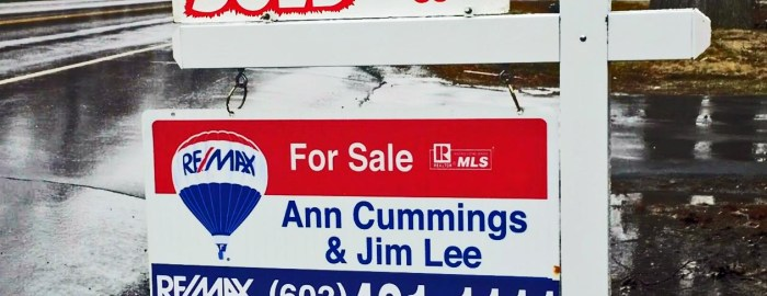 Remax Shoreline ann cummings and jim lee portsmouth nh