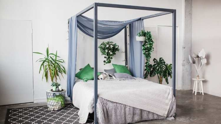 Guest Bedroom Organization Ideas Newhomesource