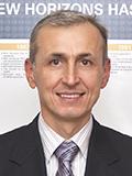 Nikolay Penev