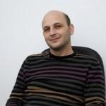 Стоян Жеков