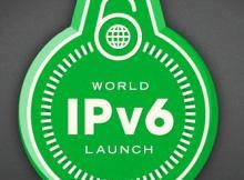 ipv6_launch