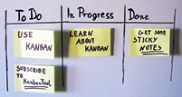 Simple-kanban-board-medium