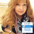 Ivelina_Manova