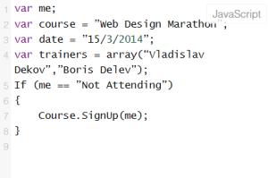 web-design-marathon-javascript