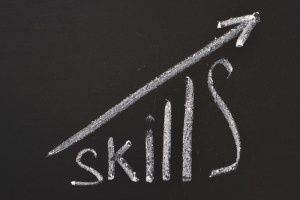 resume-adaptive-skills