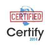 certify-2014-end