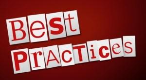 it-optimization-best-practices