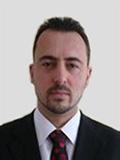 Александър Стефанов