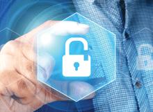 Семинар информационна сигурност