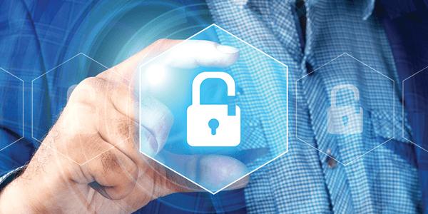 Cybersecurity-seminar