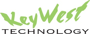 Keywest Technology