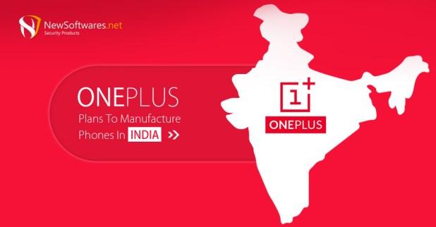 one-plus-india