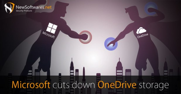 Microsoft-cuts-down-OneDrive-storage
