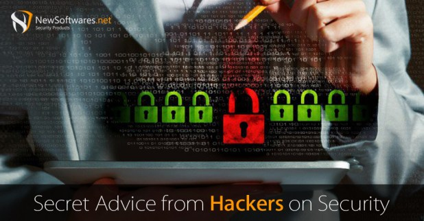 Secret-Advice-from-Hackers-on-Security