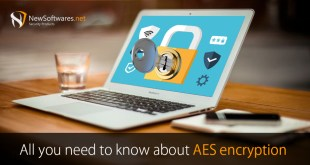 All you need to know about AES encryption