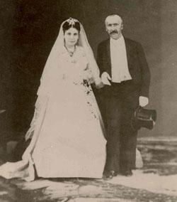 Sophia_Heinrich_Schliemann