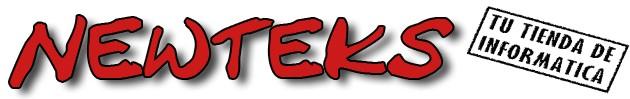 Blog de Newteks