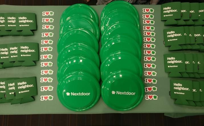 Nextdoor Booth.jpg