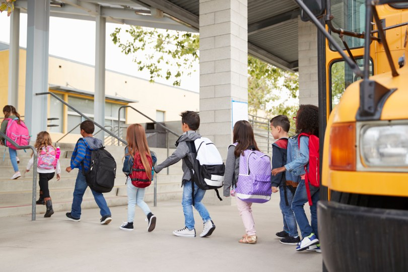 Back-to-School on a Budget | Nextdoor Blog