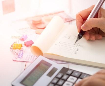 【創業篇】高營收不代表賺得多—七大行為正在吃掉你的獲利