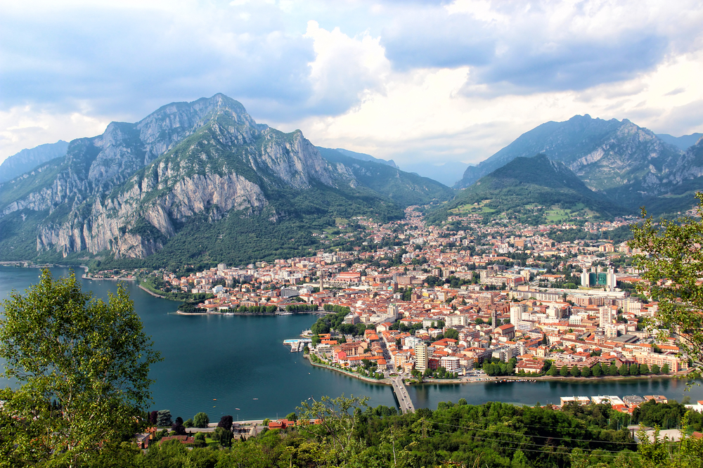 lecco-cutest_towns_europe-nhhg-1