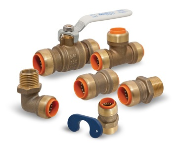 Do It Yourself Plumbing Made Easy Features and Benefits