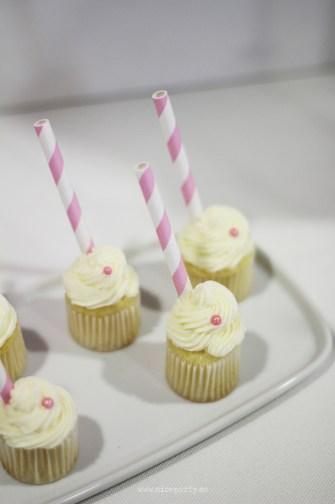 Nice Party Mesa de dulces Hello Kitty (7)