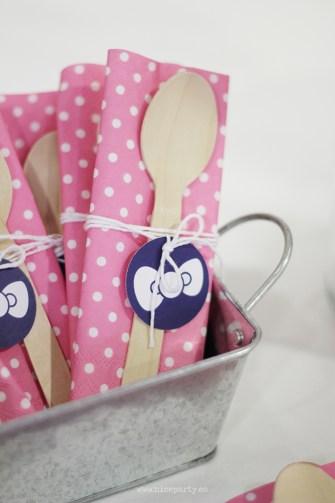 Nice Party Fiesta Hello Kitty (9)