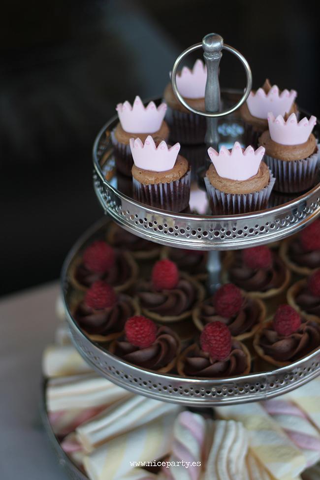 Nice-Party-cumpleaños-princesas-(16)
