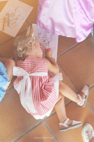 Nice-Party-cumpleaños-princesas-(22)