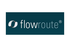 FlowRoute Wholesale VoIP Review