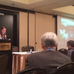 Canadian Space Summit 2013 – Space Commerce Track Day 2 (Notes)