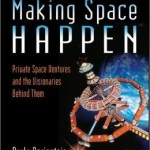 """Making Space Happen"": The Ansari X PRIZE"