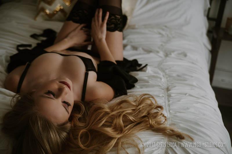 south bend boudoir