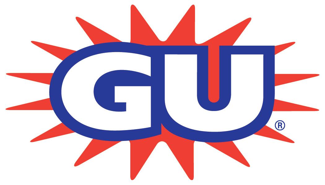 GU_logo