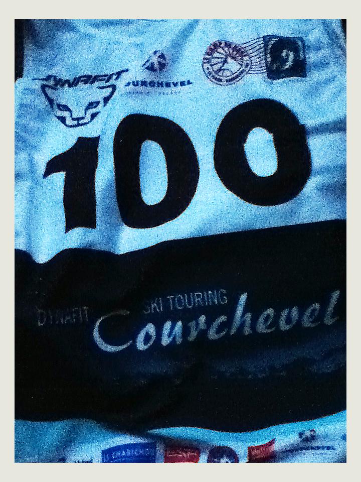 courchevel-ski-touring-dossard-2014