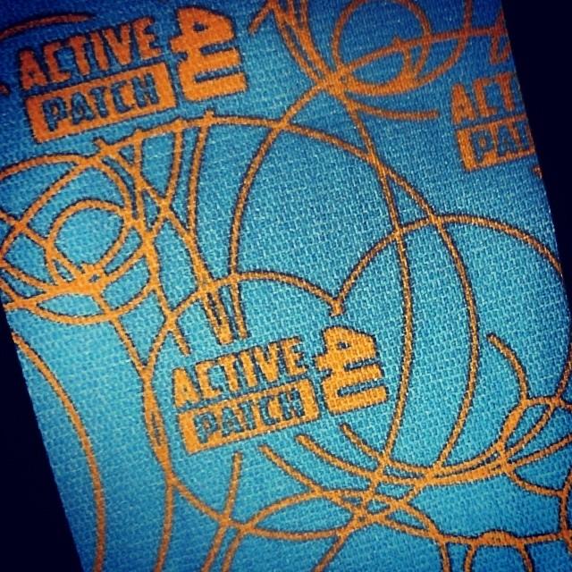 [:fr]Connaissez-vous ACTIVE PATCH 4U ?[:en]#TEST Connaissez-vous ACTIVE PATCH 4U ?[:]