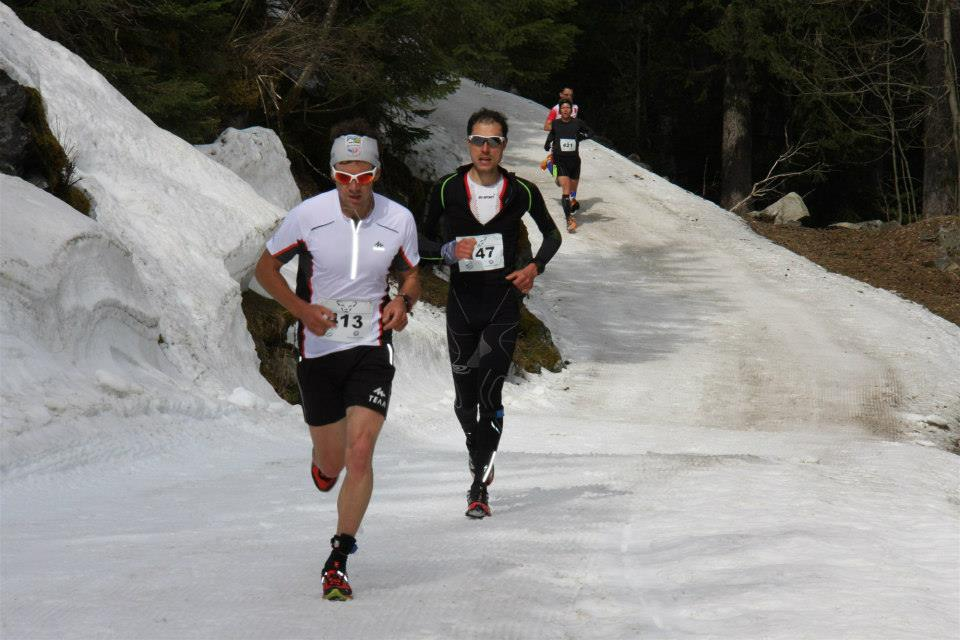 bvsport-trail-courchevel-x3