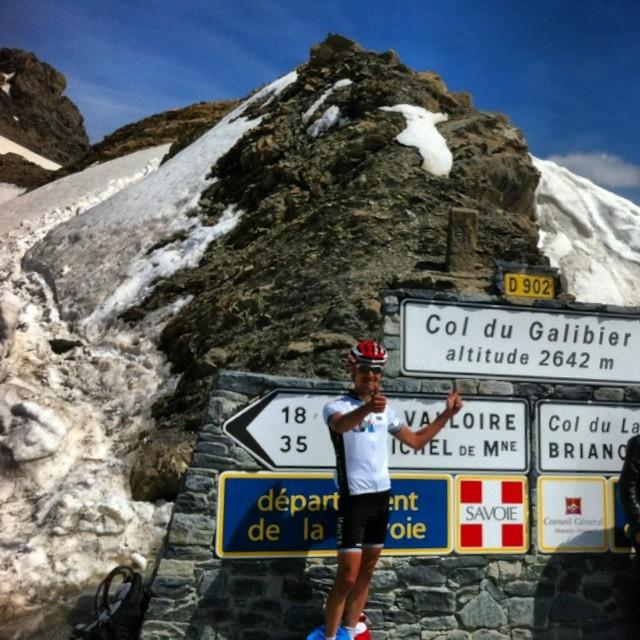 galibier-haute-route-nicoraybaud