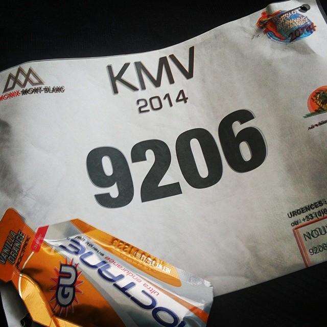 kmv-montblanc-nicoraybaud